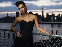 Alicia Keys picture G467428