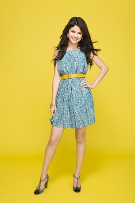 Selena Gomez poster G467452