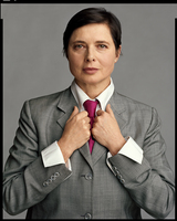 Isabella Rossellini picture G467459