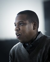 Jay Z picture G467564