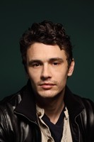 James Franco picture G467570