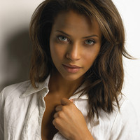 Denise Vasi picture G467580