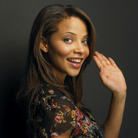Denise Vasi picture G467582