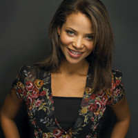 Denise Vasi picture G467583