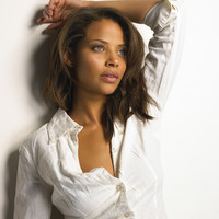 Denise Vasi picture G467584