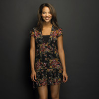Denise Vasi picture G467585