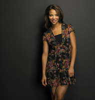 Denise Vasi picture G467586