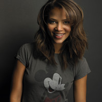 Denise Vasi picture G467587