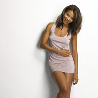 Denise Vasi picture G467588
