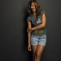 Denise Vasi picture G467591