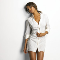 Denise Vasi picture G467592