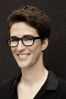 Rachel Maddow picture G467596