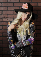 Kesha picture G467654