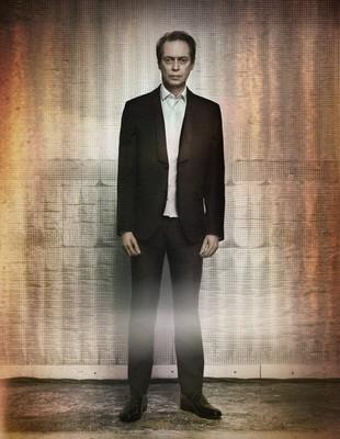 Steve Buscemi poster G467729