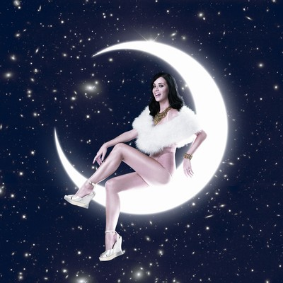 Katy Perry poster G467736