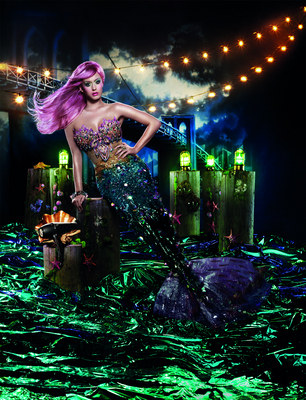 Katy Perry poster G467737