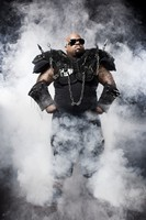 Cee Lo Green picture G467781