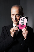 John Waters picture G467784