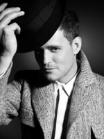 Michael Buble picture G467807