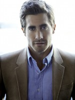 Jake Gyllenhaal picture G467841