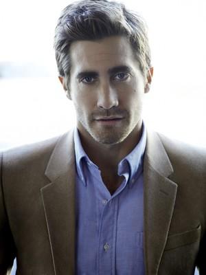 Jake Gyllenhaal poster G467841