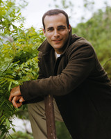 Brian Bloom picture G467935