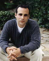 Brian Bloom picture G467937