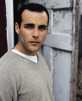 Brian Bloom picture G467938