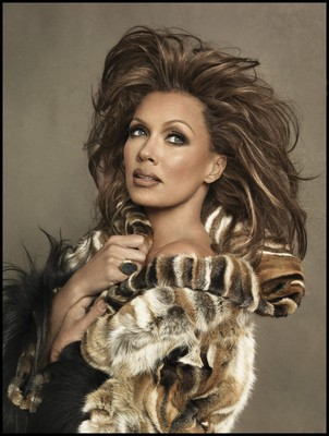 Vanessa Williams poster G467960