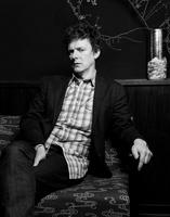 Michel Gondry picture G468177