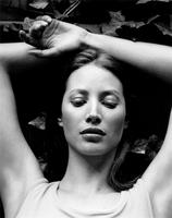 Christy Turlington picture G468225