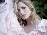 Sienna Guillory picture G468332