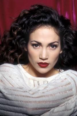 Jennifer Lopez poster G468535