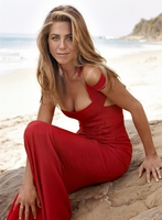 Jennifer Aniston picture G140159
