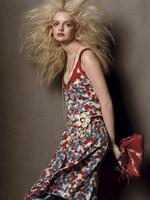 Lydia Hearst picture G469601