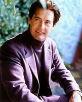 Kyle MacLachlan picture G469771