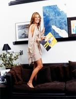 Kelly Killoren Bensimon picture G469911