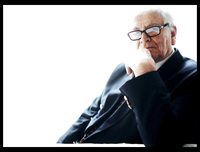 Pierre Cardin picture G470122
