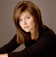 Tiffani Amber Thiessen picture G470128