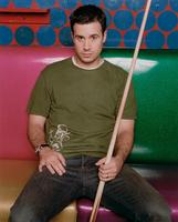 Freddie Prinze Jr picture G470502