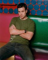 Freddie Prinze Jr picture G470504