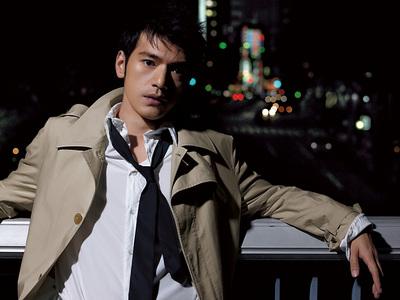 Takeshi Kaneshiro poster G470553