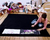 Tracey Emin picture G470564