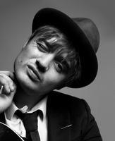 Pete Doherty picture G470643