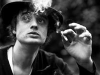 Pete Doherty picture G470645
