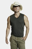 Kenny Chesney picture G470736