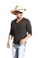 Kenny Chesney picture G470737