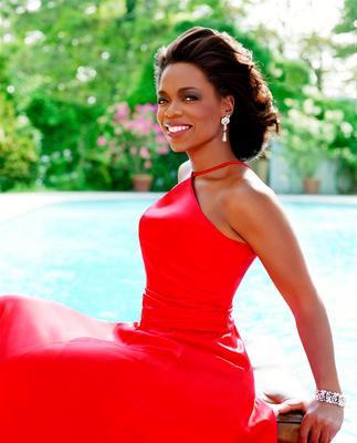 Oprah Winfrey poster G470941
