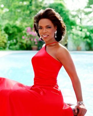 Oprah Winfrey poster G470943