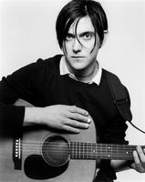 Conor Oberst picture G471117